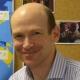 Hugh Salmon's picture