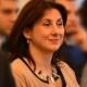 Natia Partskhaladze's picture