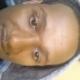 Yibeyin Gebeyehu's picture