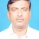 Ganesh Rajapure's picture