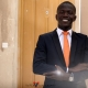 OYINLOLA Oluwagbemiga's picture