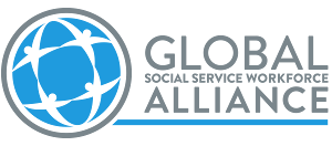 Global Social Services Workforce Alliance